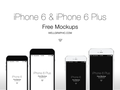 apple_iphone_6_and_iphone_6_plus_mockup_psd_1x