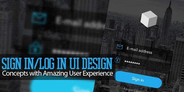 sign_in_UI_login_UI_designs